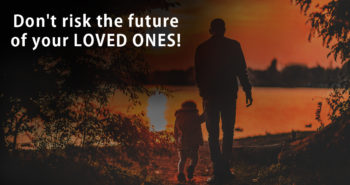 Factors that Might Affect Your Life Insurance Coverage